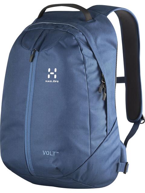 Haglöfs Volt Large - Sac à dos - 22L bleu